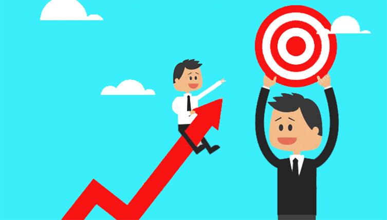 Переизобретение управления производительностью (опыт компании Deloitte)