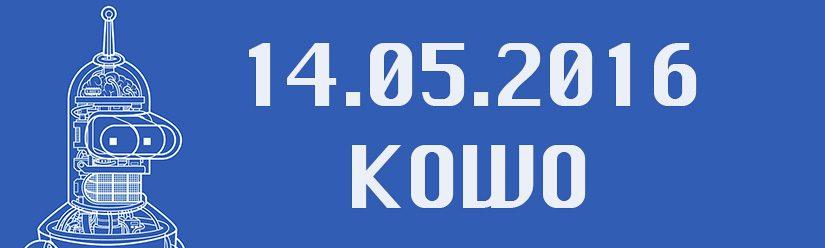 Мини хакатон в Кировограде по разработке ботов