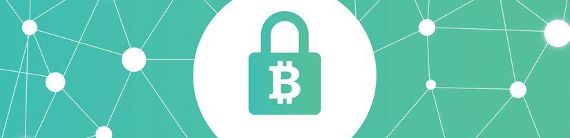 Немного информации по blockchain, ICO